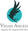Vegan Angels
